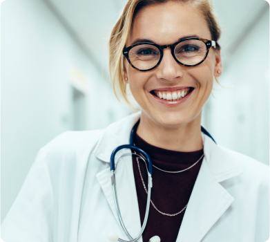 Healthcare Services in New York | Multi-Specialty Practices