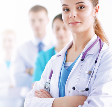 Healthcare Services In New York Multi Specialty Practices