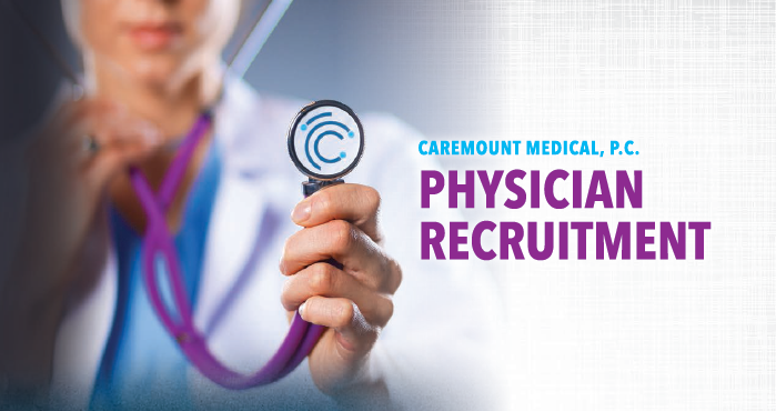Career Opportunities Healthcare Services In New York Multi