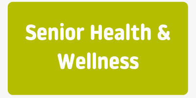 senior health and wellness