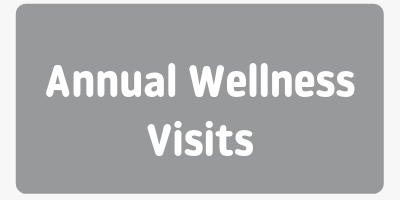 annual wellness visits