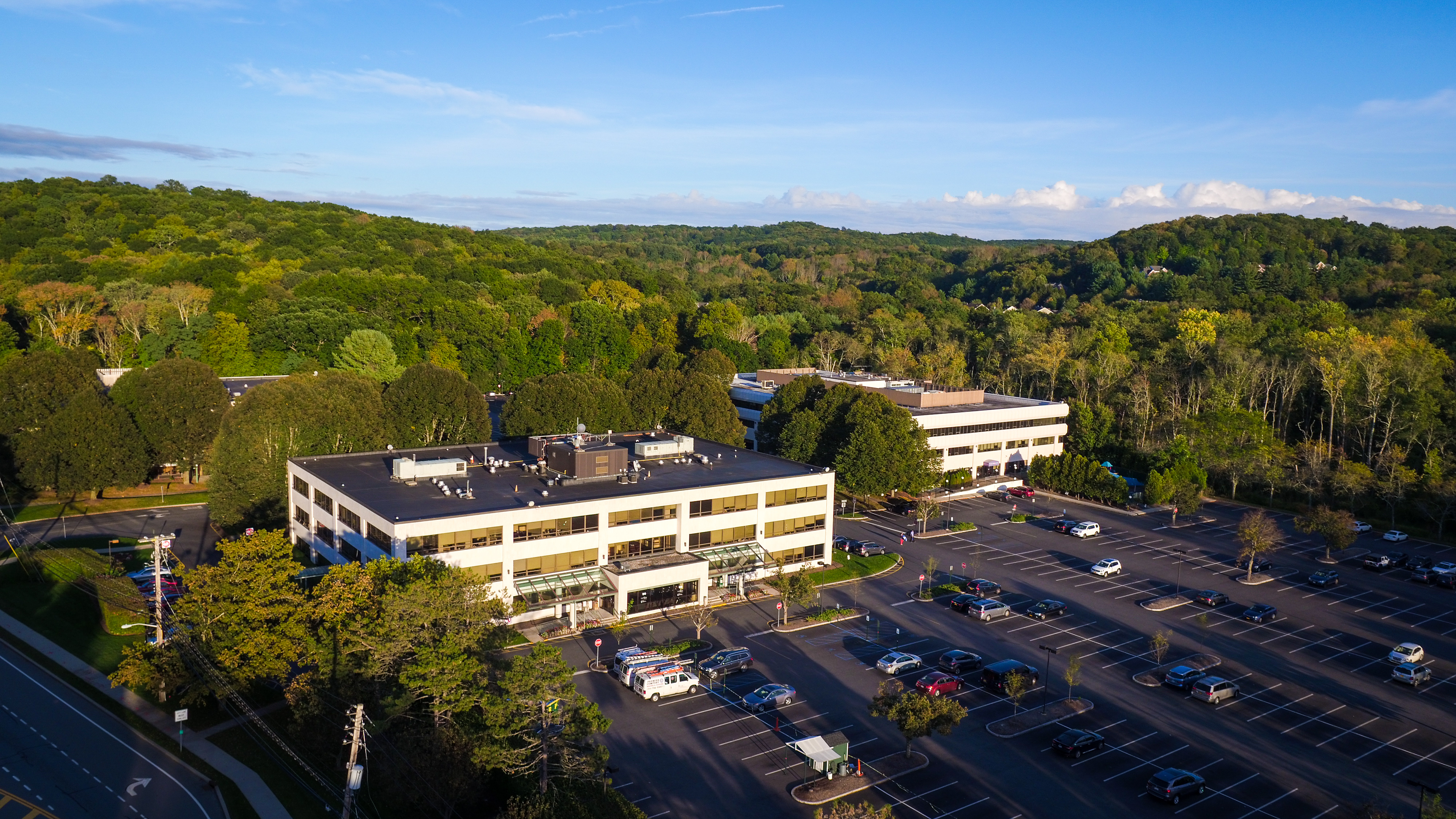 Mount Kisco Campus - 90 - Westchester County
