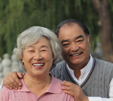 Older Couple _Patient Resources for ACO
