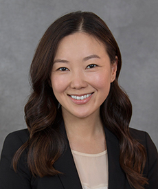 Jane Song, MD