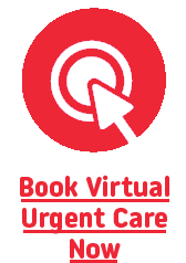 book virtual urgent care now