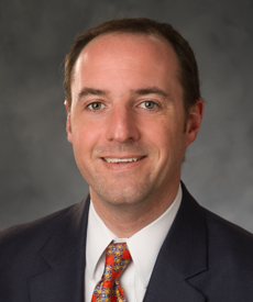 Matthew P. Howard, MD