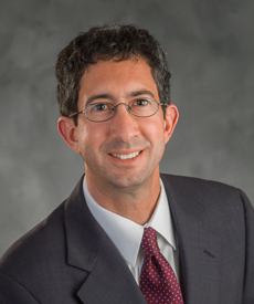 Michael S. Wein, MD