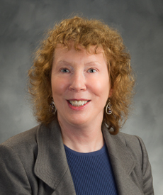 Jane M. Geders, MD PhD