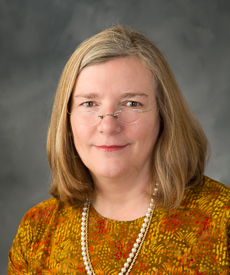 Claire A. Hibbard, MD