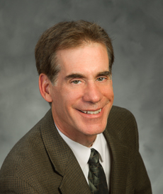 Christopher Kruger, MD