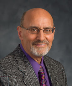 Anthony  J. Basciano, MD