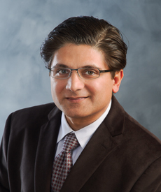 Jimmy Bhatt, MD
