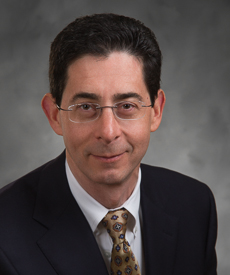 Mark E. Lieb, MD