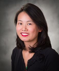 Kimberly E. Chu, MD