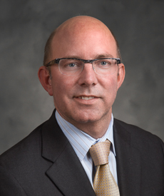 Jeffrey L. Halaas, MD PhD