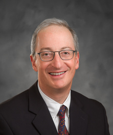 Warren D. Bromberg, MD FACS