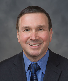 Sheldon L. Axelrod, MD