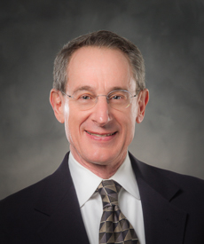 Alan J. Mandel, MD