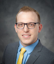 Evan  R. Schloss, MD - <i>Additional Profile</i>