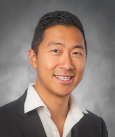 Simon H. Chin, MD