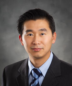 Richard Jiao, MD