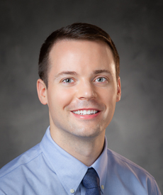 Travis W. Halbert, MD