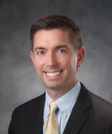 Neil  C. Dunleavy, MD, FAAOS