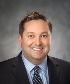 Brian Wagner, MD