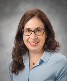 Gillian  H. Levy, MD