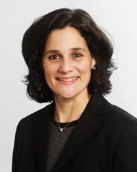 Alexandra Stern, MD - Healthcare Services in New York
