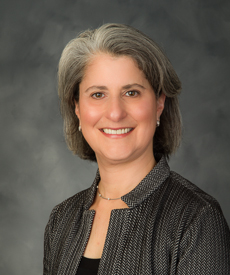 Elisa E. Burns, MD FACOG