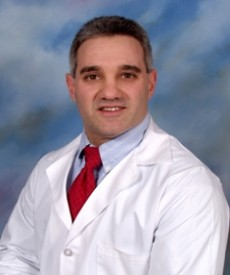 Michael Gerringer, MD