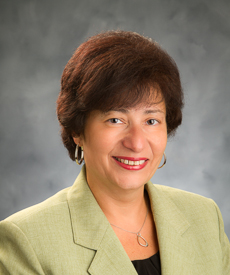 Denise R. Rinato, MD