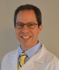 Scott L. Russinoff, MD